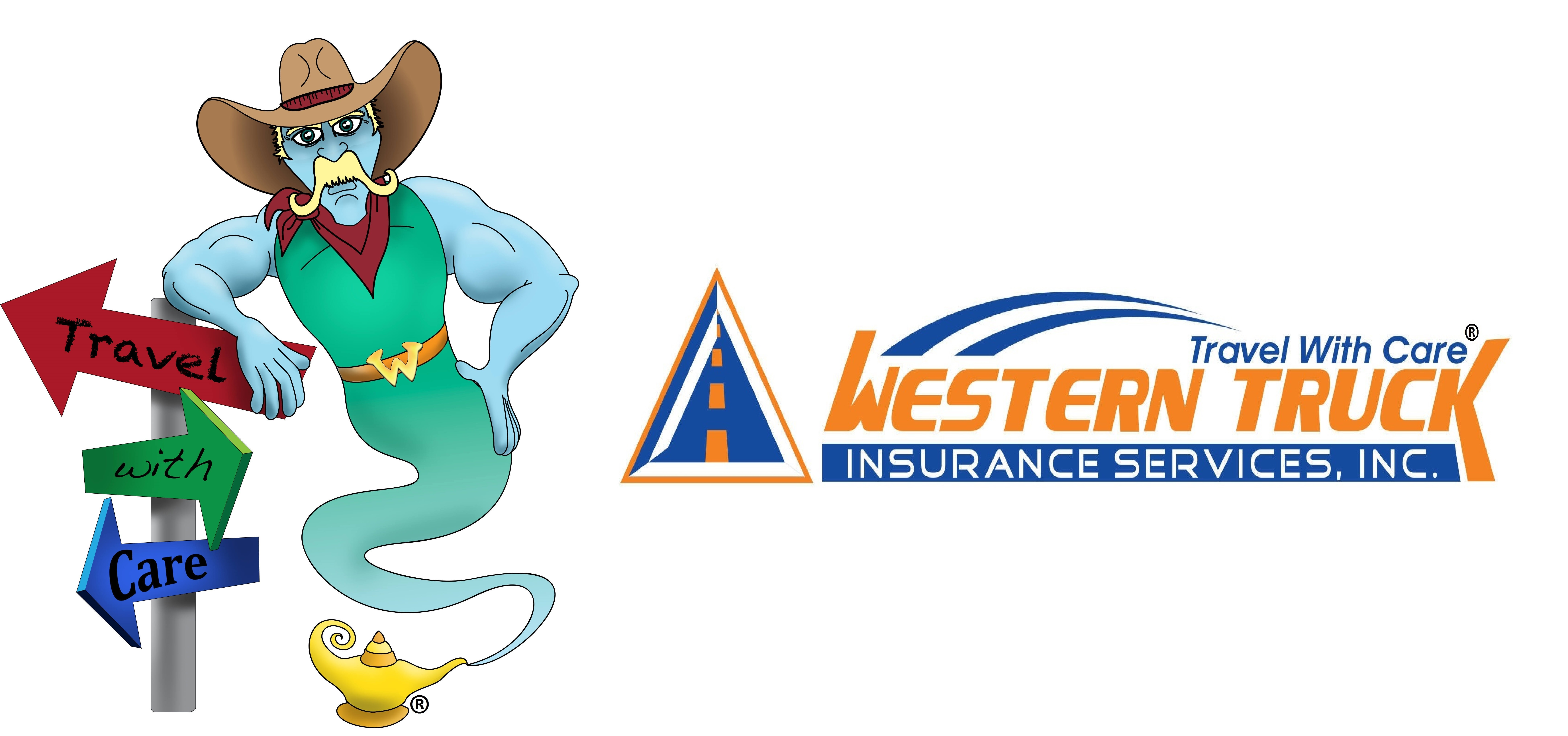 Western Truck Insurance Services