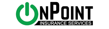 OnPoint Insurance Services, LLC
